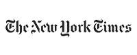 NYT-logo