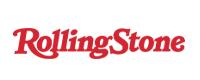 rolling-stone-logo2