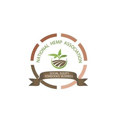 NHA_Social_Equity_Award2