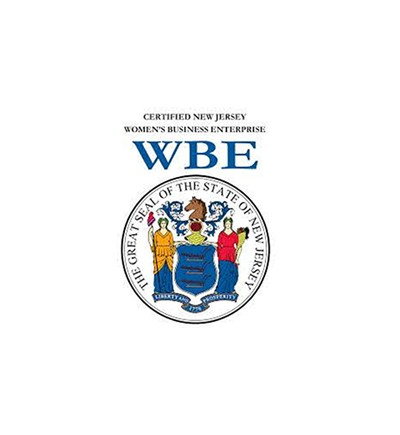 WBE_logo3